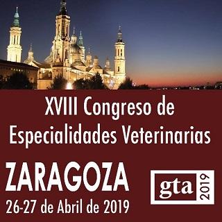 proximos eventos en zaragoza espana