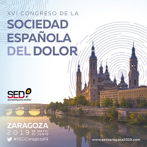Ibercaja Patio de la Infanta. Zaragoza