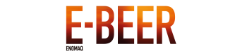 E-BEER 2019