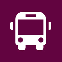 Servicio gratuito de autobús