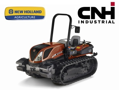 tecnovid-oleotec - new-holland-cnh-nt-tk4
