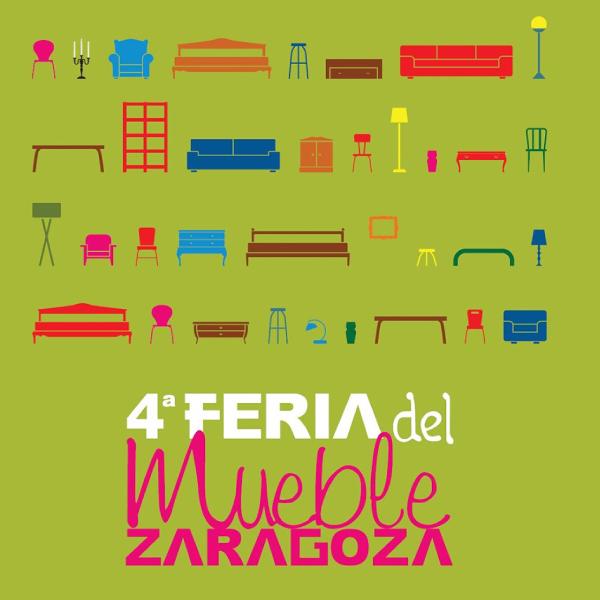 FERIA DEL MUEBLE 2014 - Feria de Zaragoza