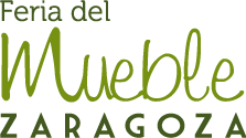 Zaragoza, the big furniture event in January 2018