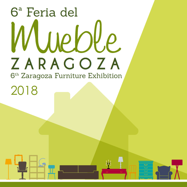 Eventos for Feria del mueble milan 2017