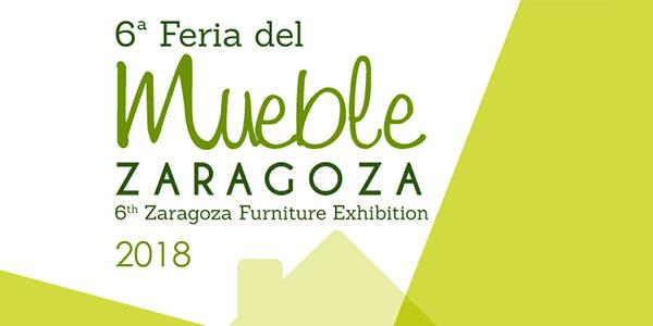 Feria del Mueble