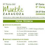 Ficha técnica FMZ 2018
