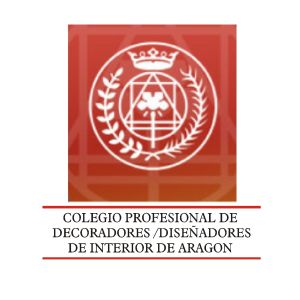 Colegio Decoradores