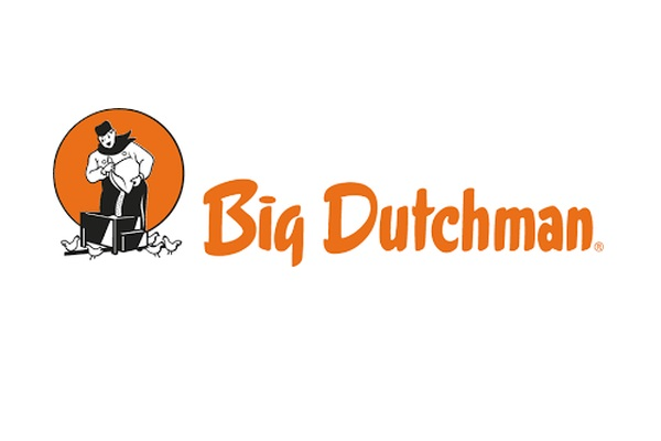 BIG DUTCHMAN IBÉRICA, S.A.