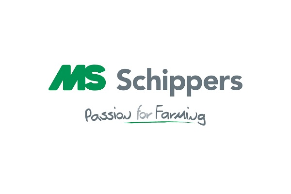 SCHIPPERS AGRICOLA, S.L.