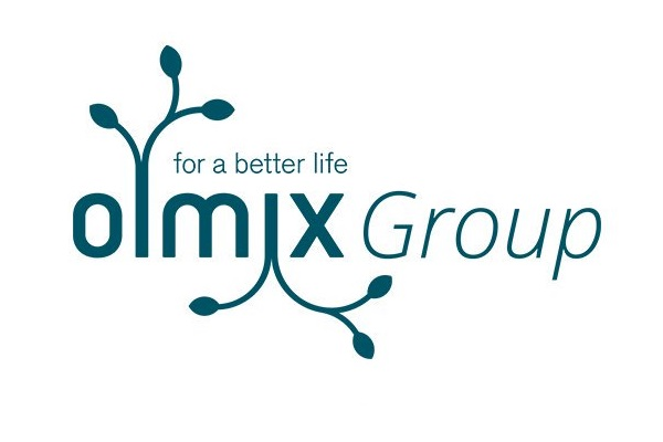 AGROPAL- OLMIX GROUP, S.A.