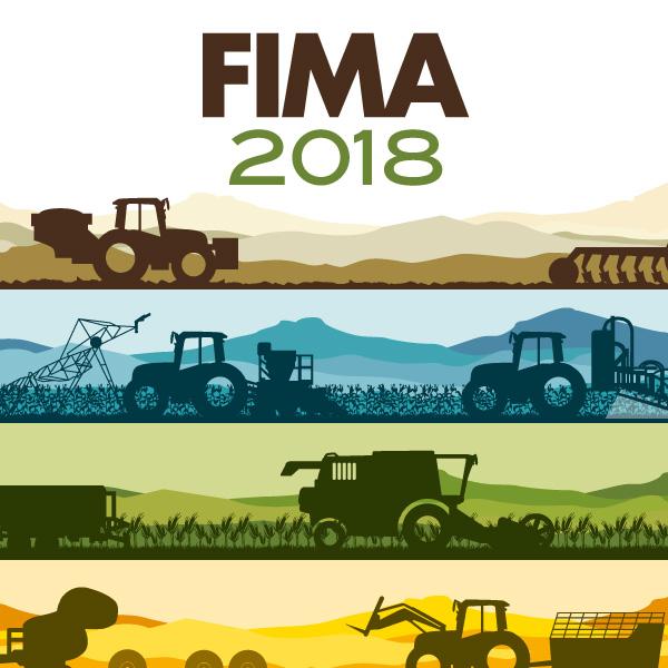 Fima Agrícola 2018 Feria De Zaragoza