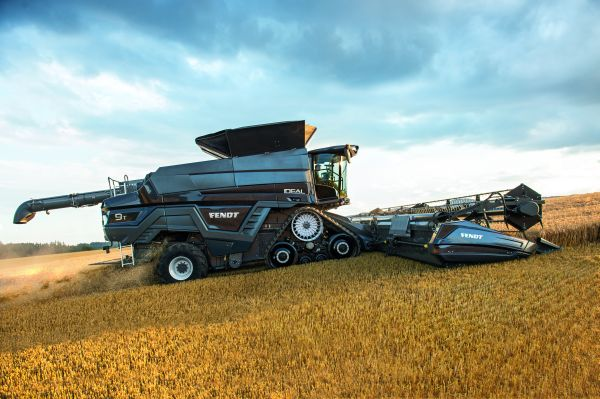 fendt ideal - fima-2018-fendt-ideal-2