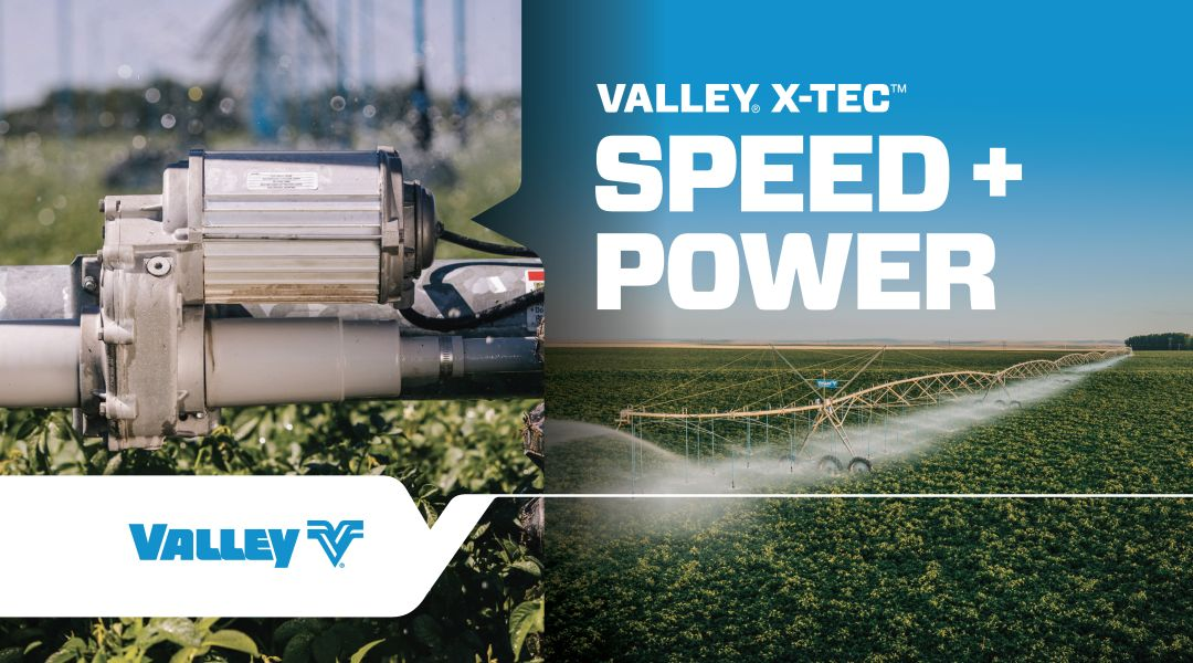 Valmont Valley X-Tec - fima-2018-valmont-valley-x-tec-6