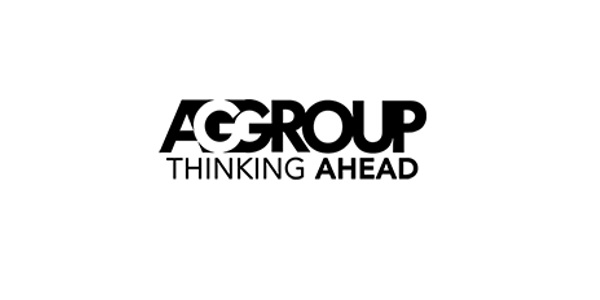 AG-GROUP