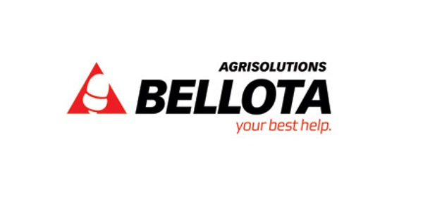 BELLOTA AGRISOLUTIONS, S.L.U.