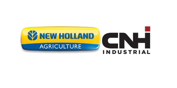 NEW HOLLAND - CNH Industrial Maquinaria Spain, S.A.