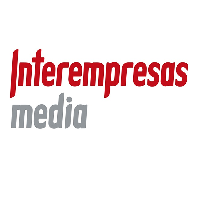 InterempresasMedia