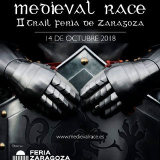 MEDIEVAL RACE 2018