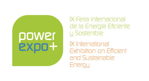 POWER EXPO 2013