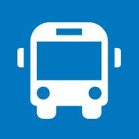 Servicio gratuito de autobuses