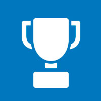 Premio mejor obra hídrica