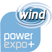 WIND POWER EXPO 2013 - Feria de Zaragoza