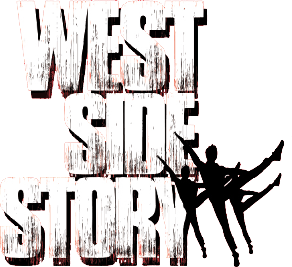 WEST SIDE STORY 2019 - Palacio de Congresos